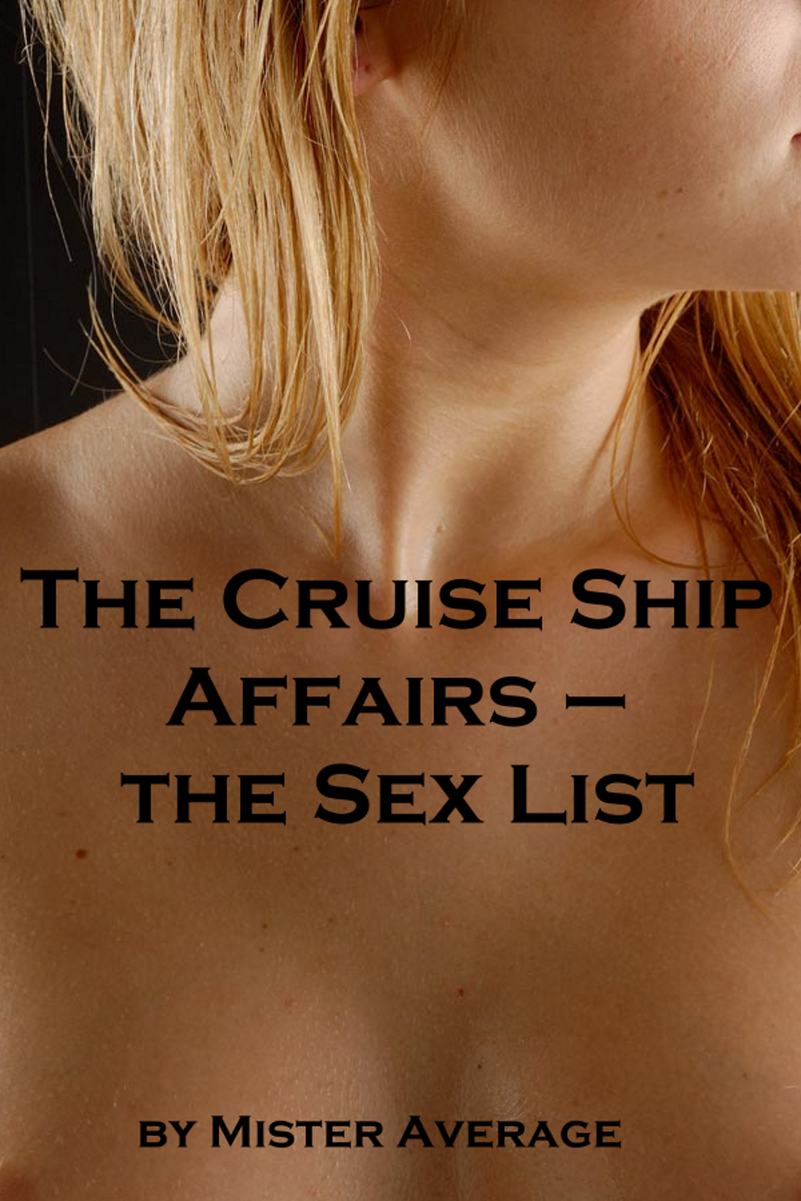 Mature nudes, MILF porn pics - Nerd Nudes