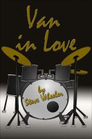 Steve Wheeler - Van in Love