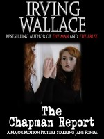Irving Wallace - The Chapman Report