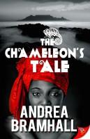 Andrea Bramhall - The Chameleon's Tale