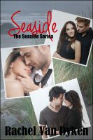 Rachel Van Dyken - The Seaside Series (New Adult Rocker Romance Boxed Set)