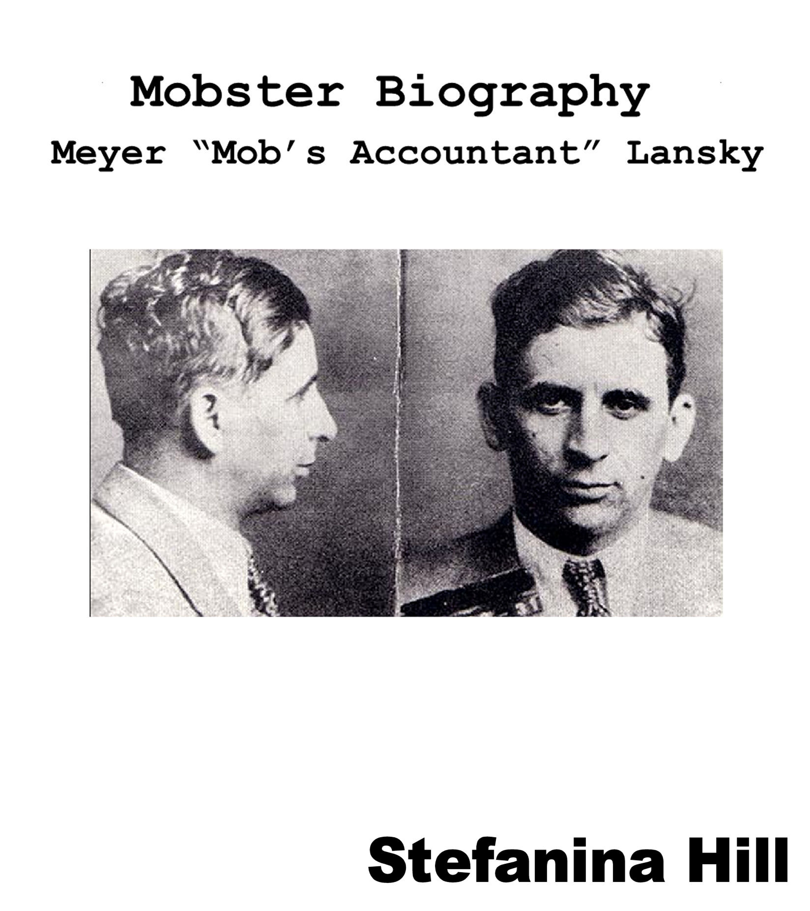 the life of meyer lansky mogul of the mob Meyer lansky: mogul of the mob: dennis eisenberg: 9780448222066: books - amazonca amazonca try prime books go search en hello sign in your account.