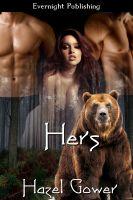 Hazel Gower - Hers