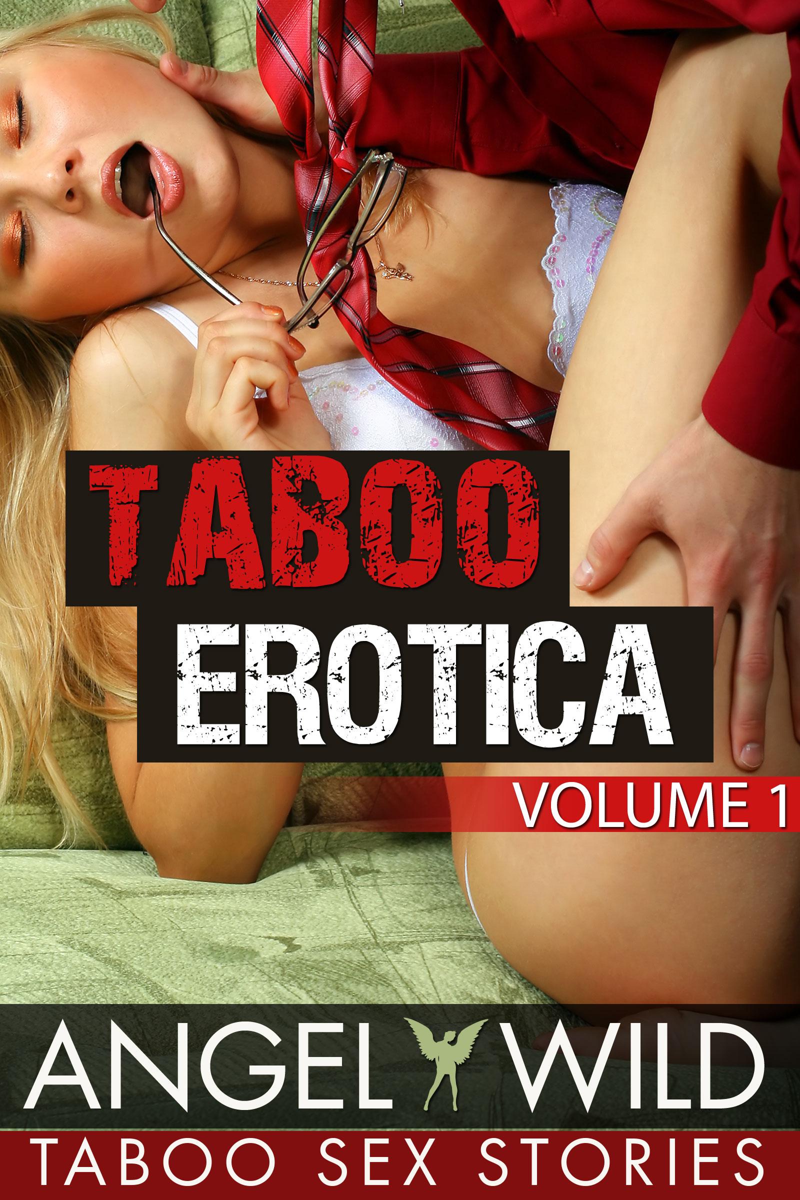 True erotic sex story, erica durance full nude
