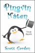 Pingvinmåten by Scott Gordon
