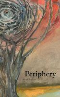 Alexx Bollen - Periphery
