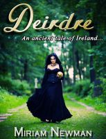 Cover for 'Deirdre'