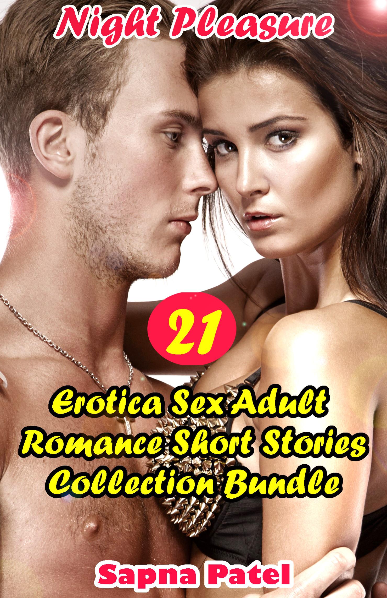 Asian tranny porn movies