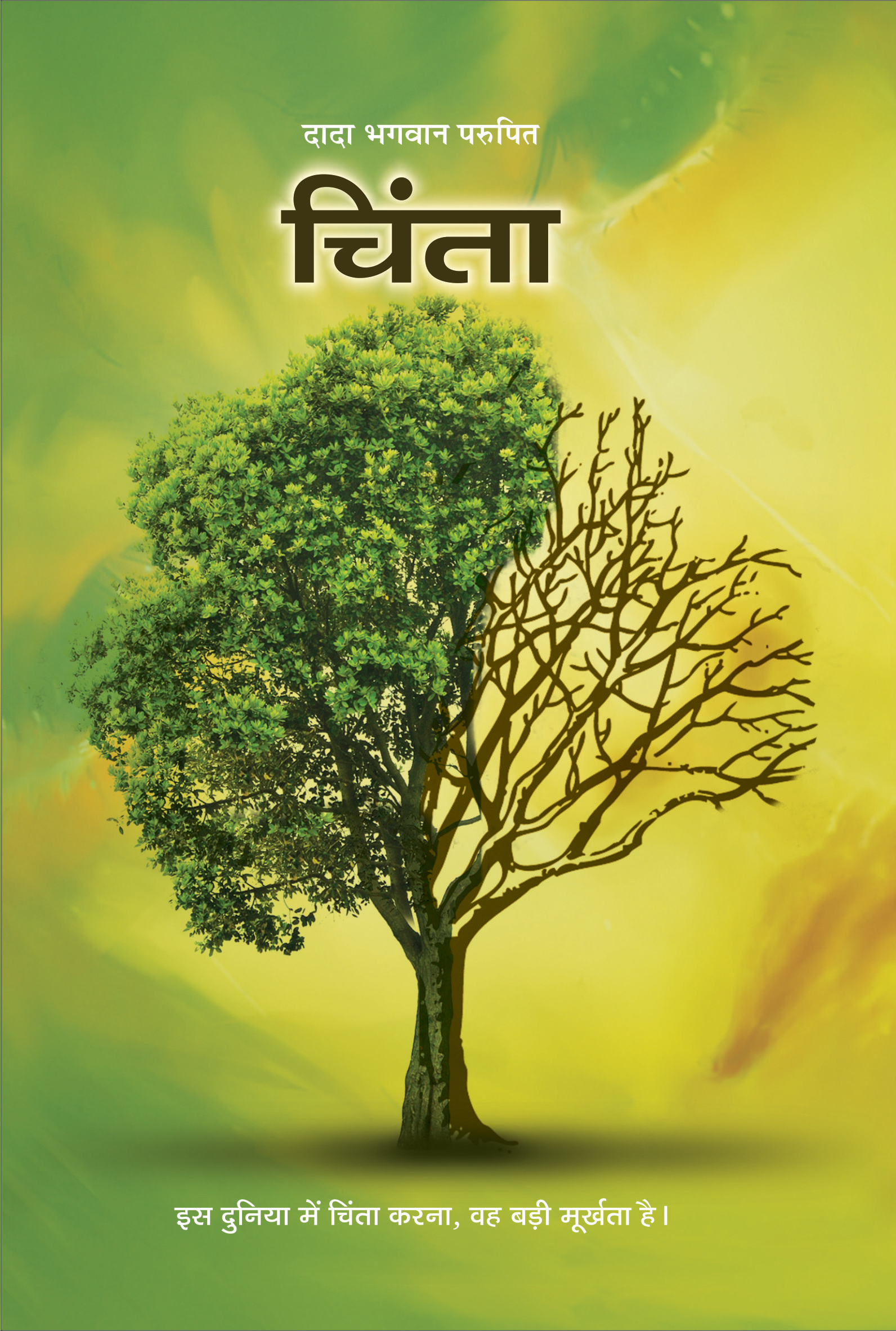 Smashwords Worries How To Stop Worrying In Hindi A Book By