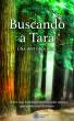 Buscando a Tara by Victoria Calvo