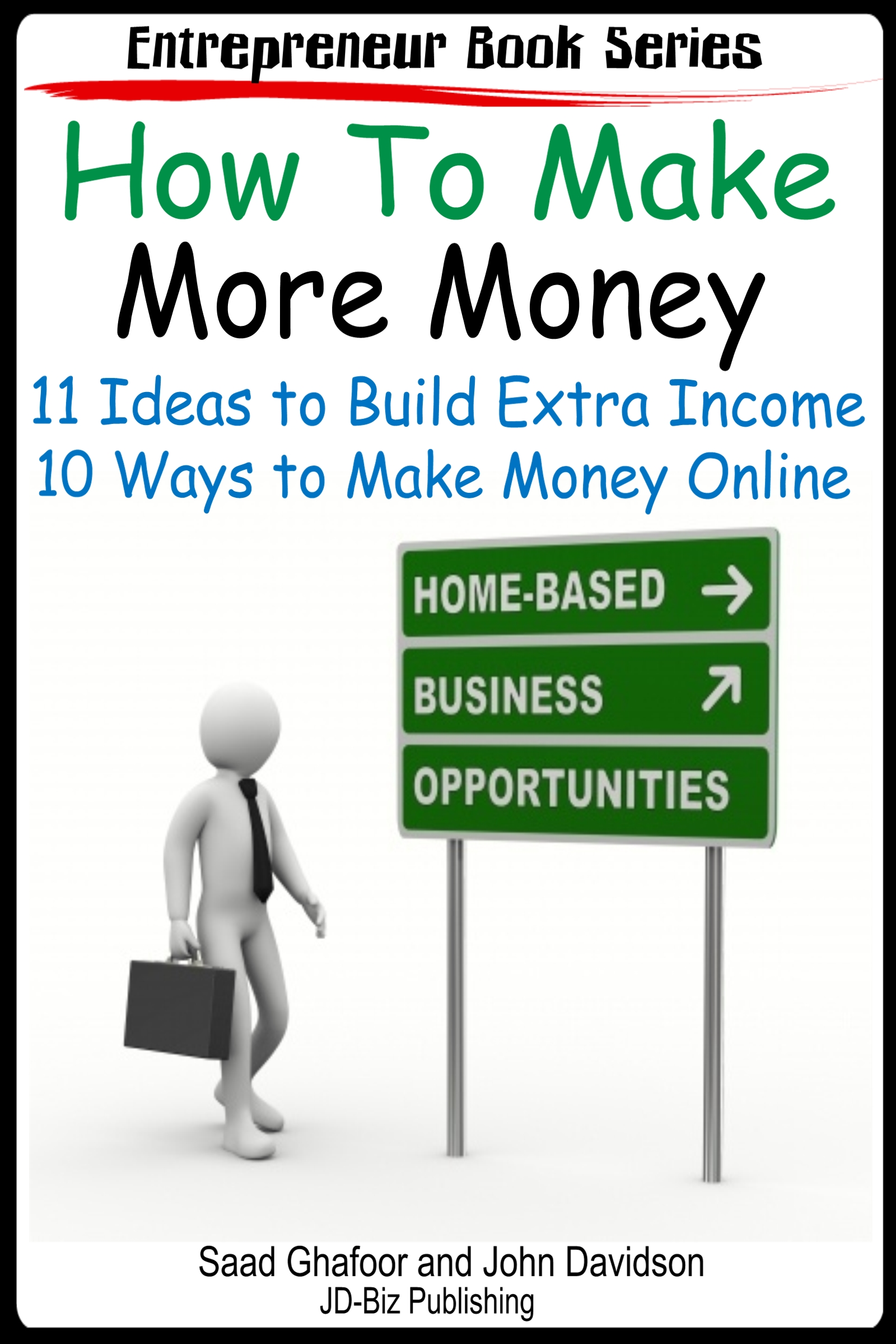 Contemporary Ideas Of Making Money From Home Images - Home ...