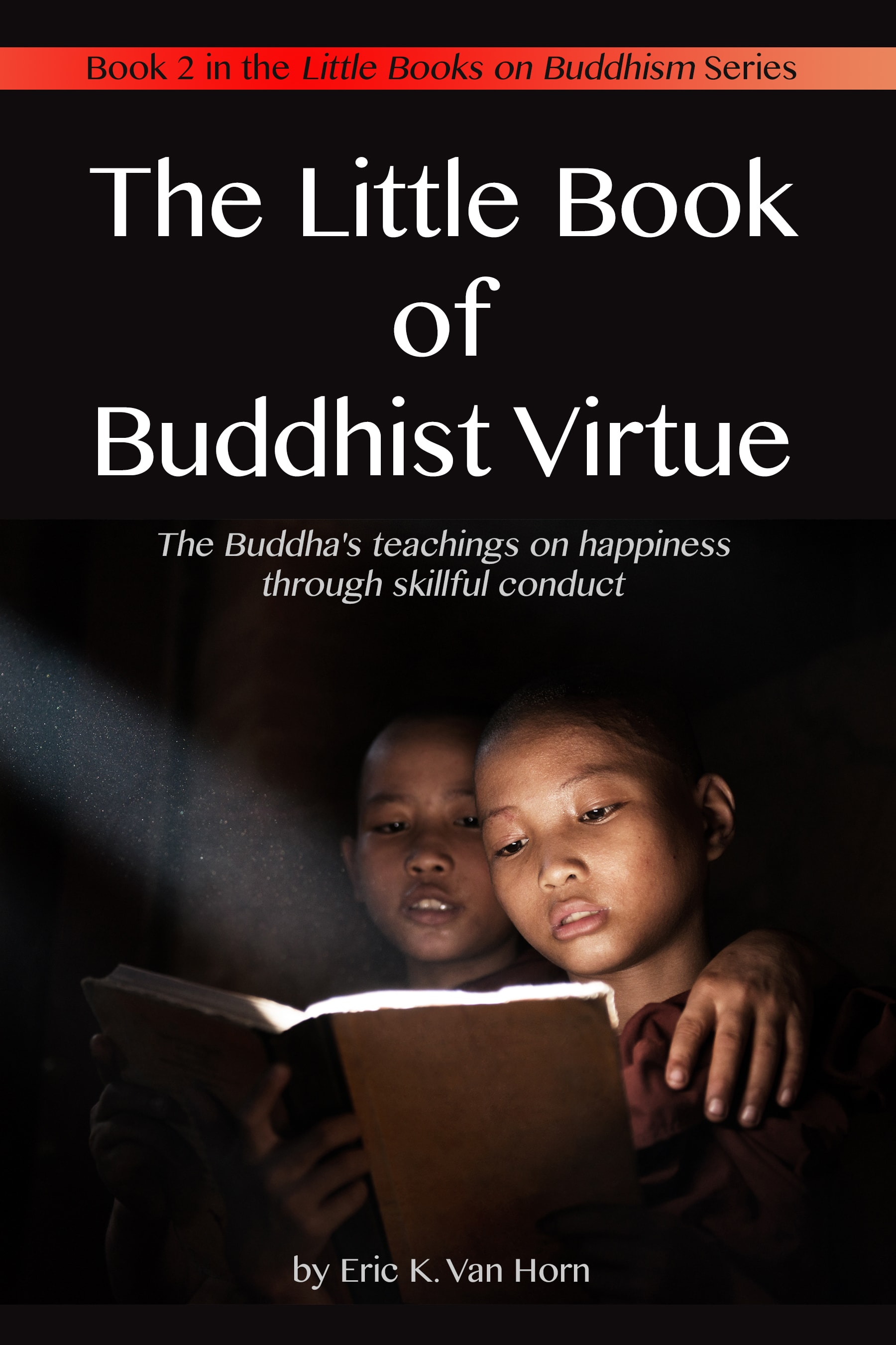 an analysis of buddhism teachings on practice and observance of moral precepts