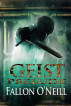 Geist: Prelude by Fallon O'Neill