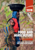 The State of Food and Agriculture 2018: Migration, Agriculture and Rural Development by Food and Agriculture Organization of the United Nations