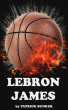 LeBron James by Patrick Bunker