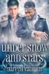 Under Snow and Stars by Gareth Vaughn