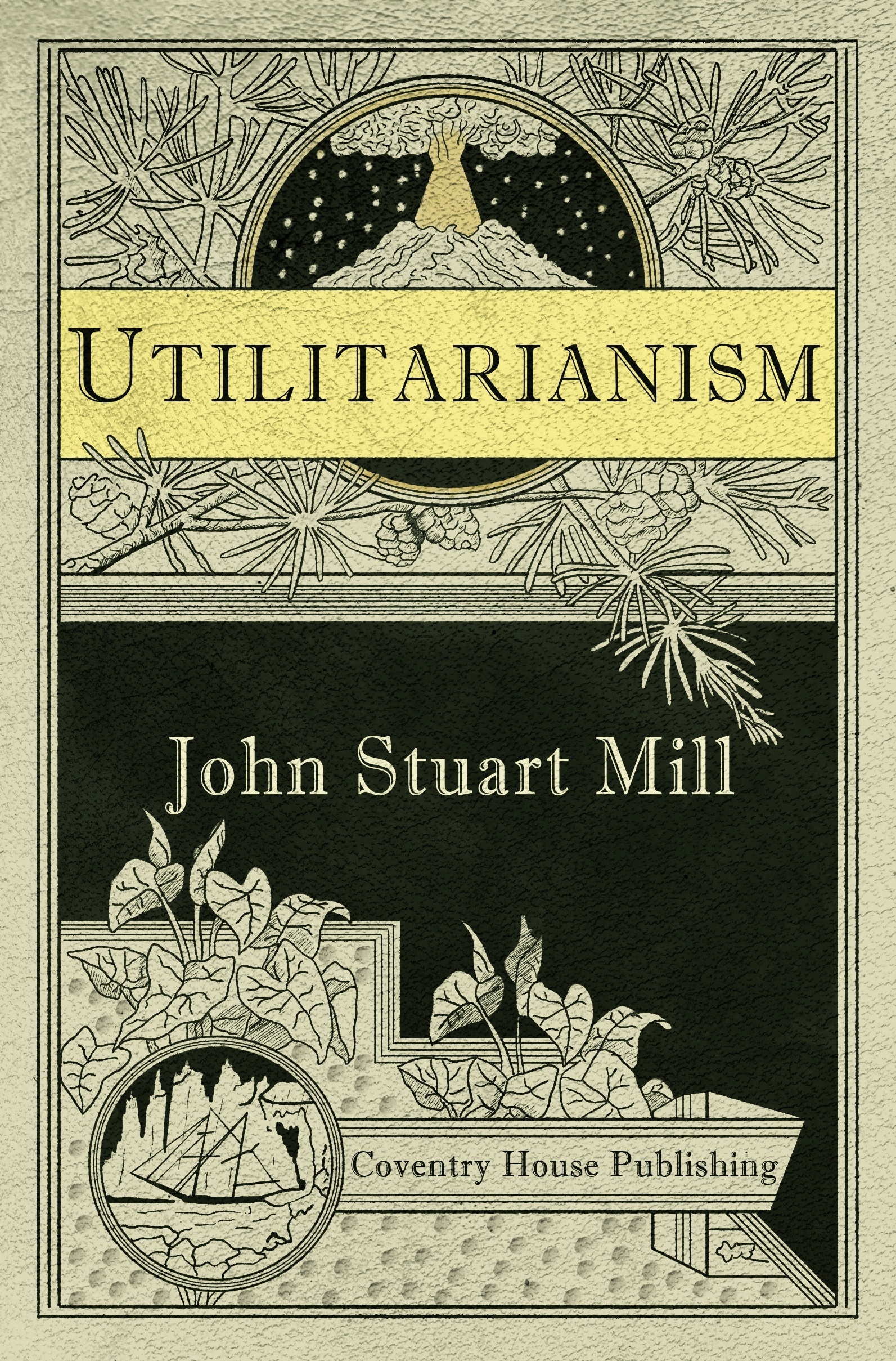smashwords utilitarianism a book by john stuart mill utilitarianism