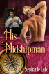 His Midshipman by Stephanie Lake