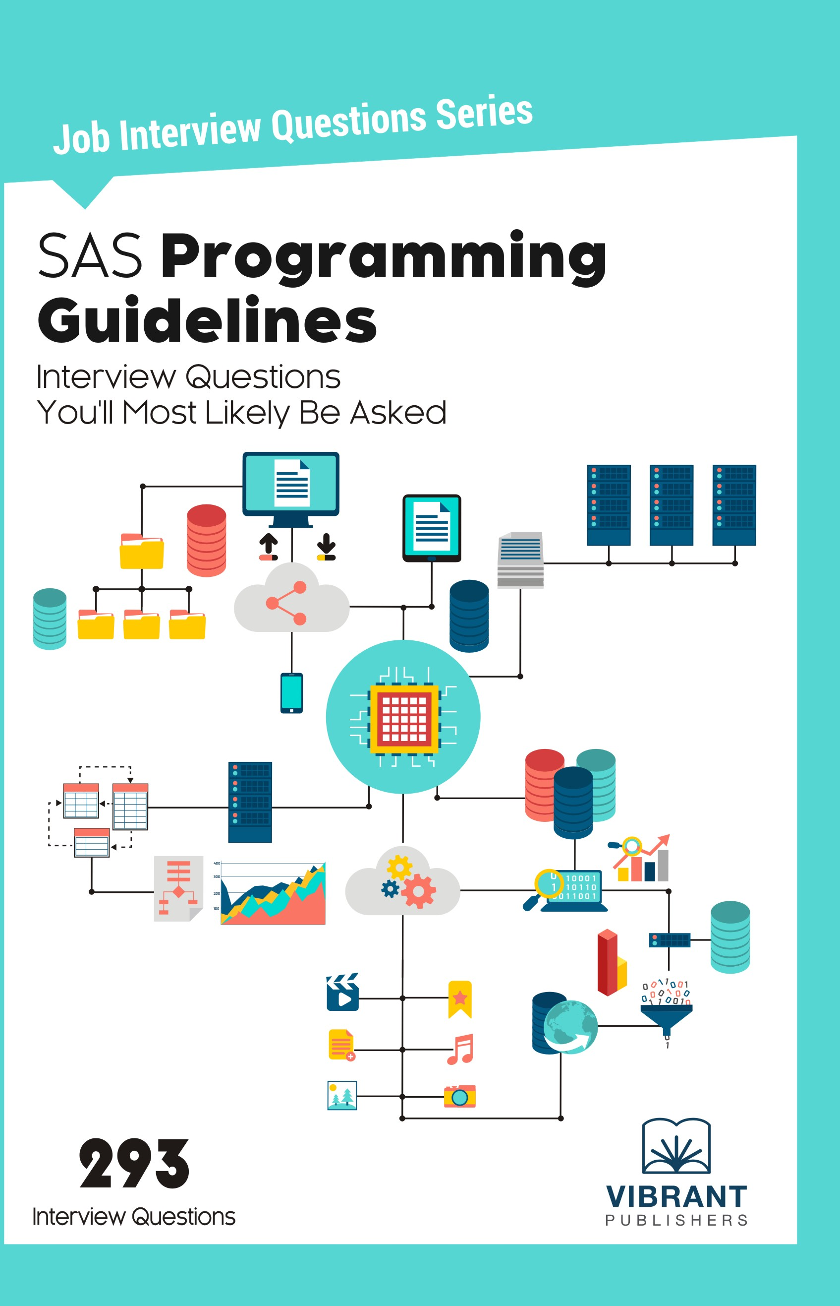 sas programming guidelines interview questions youll most likely be asked