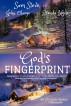 God's Fingerprint by Sam Steve