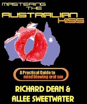 Smashwords – Mastering the Australian Kiss – a book by