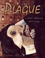 Elizabeth McCoy - Plague