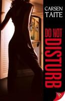 Carsen Taite - Do Not Disturb