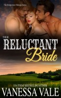 Vanessa Vale - Their Reluctant Bride