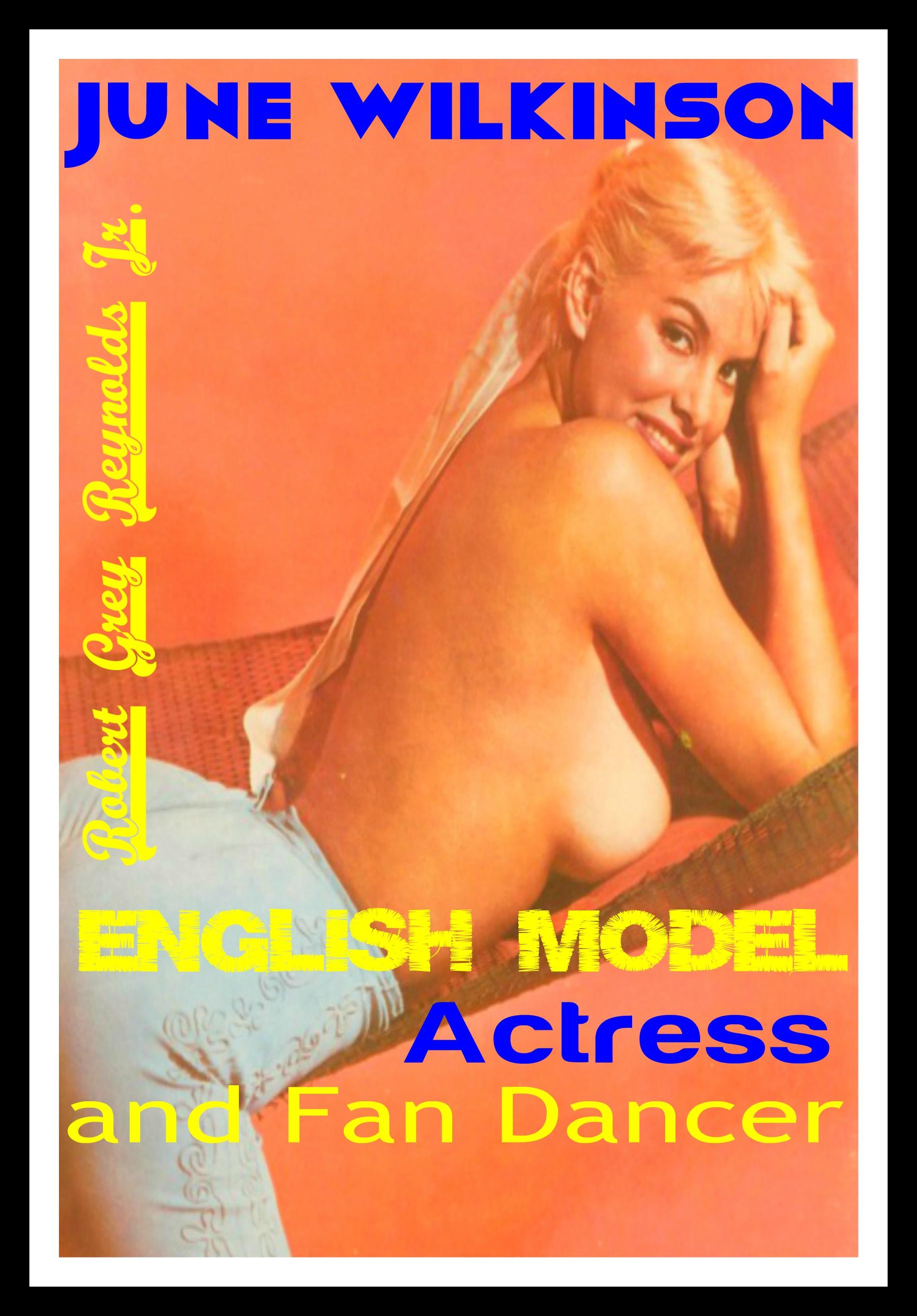 Pakistani nude nice woman