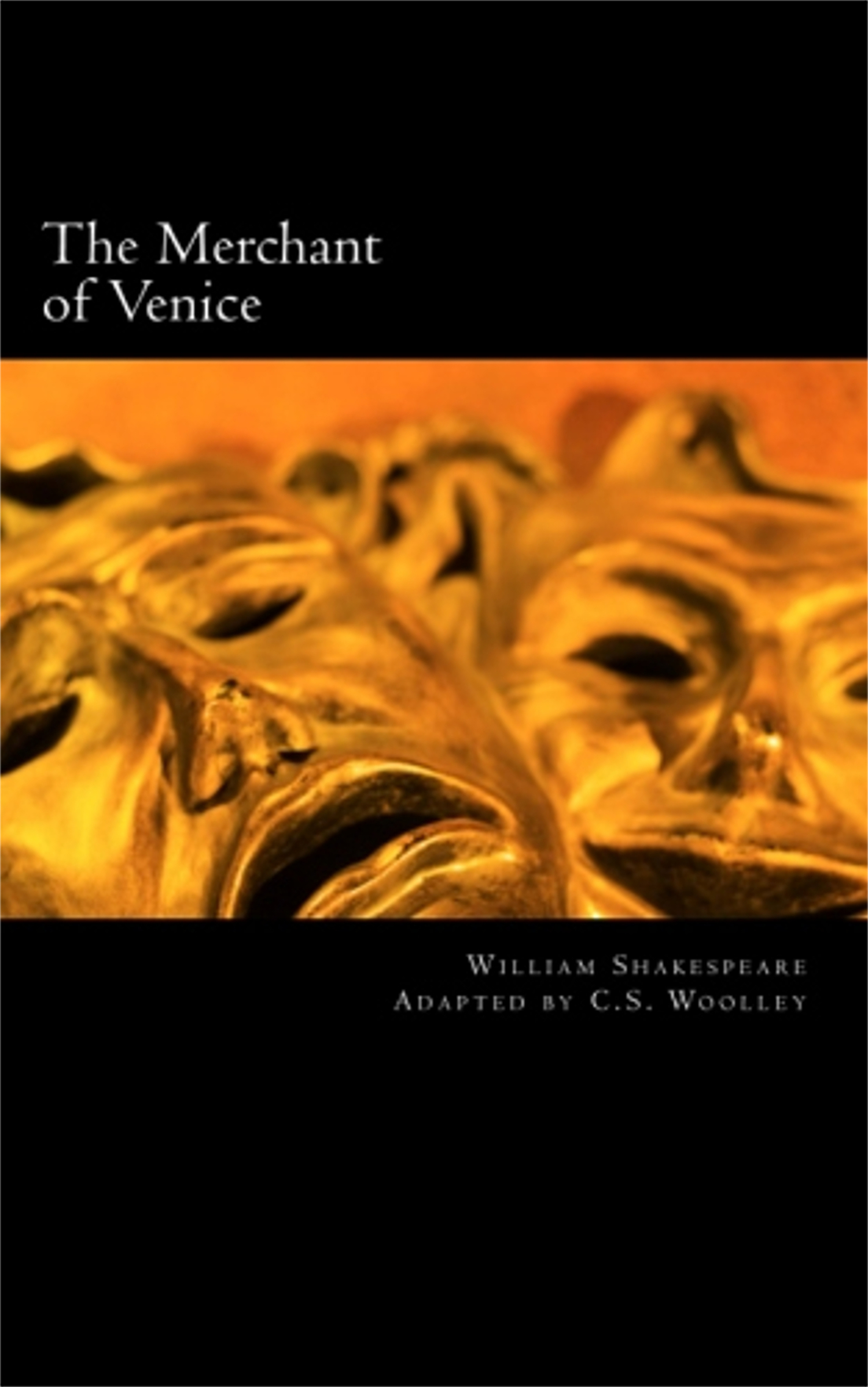 strong emotions in the merchant of venice love hate and jealousy Envy (from latin invidia) is an emotion which occurs when a person lacks another's superior quality, achievement, or possession and either desires it or wishes that the other lacked it bertrand russell said that envy was one of the most potent causes of unhappiness not only is the envious person rendered unhappy by his or her envy.