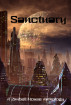 Sanctuary: A Collection of Short Stories by Zimbell House Publishing