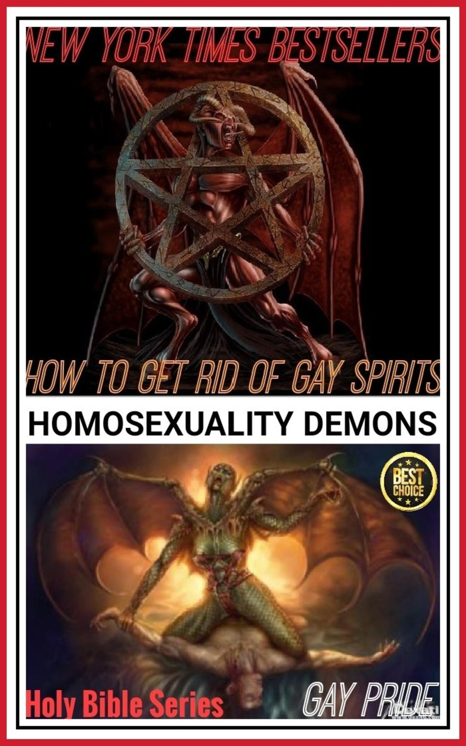 Antonio gay sex