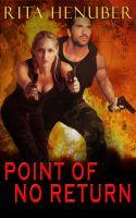 Rita Henuber - Point of No Return