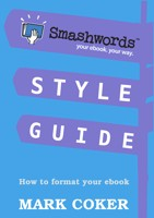 Cover for 'Smashwords Style Guide'