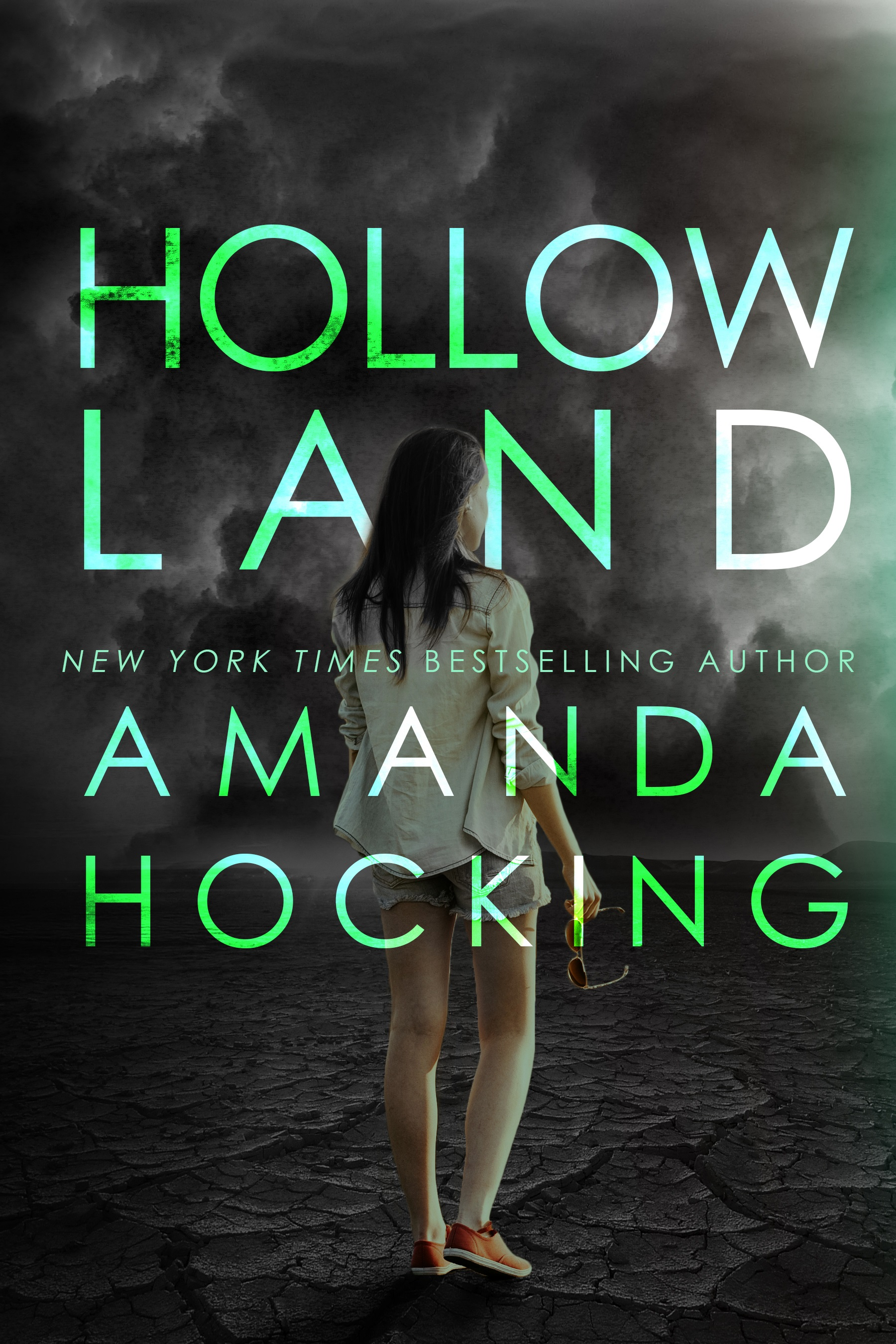 Torn hocking epub amanda download