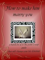 Lulu - How to make him marry you