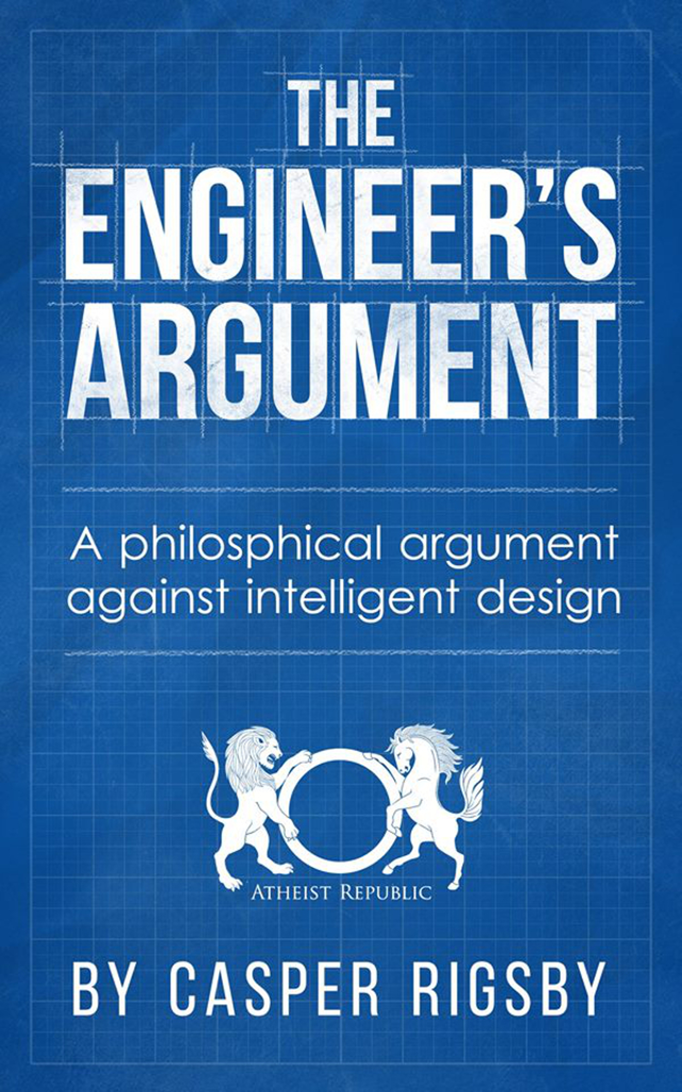 an argument against the theory of philosophy Sociology & philosophy dualism arguments: however there are also serious arguments against it the mind in the dualist theory may use a form of energy.