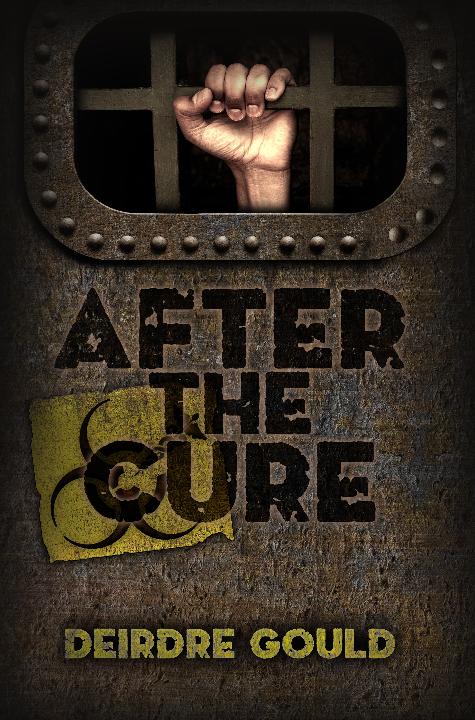 After the Cure (sst-ccclxxix)
