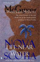 Diane Lynn McGyver - Nova Scotia - Life Near Water