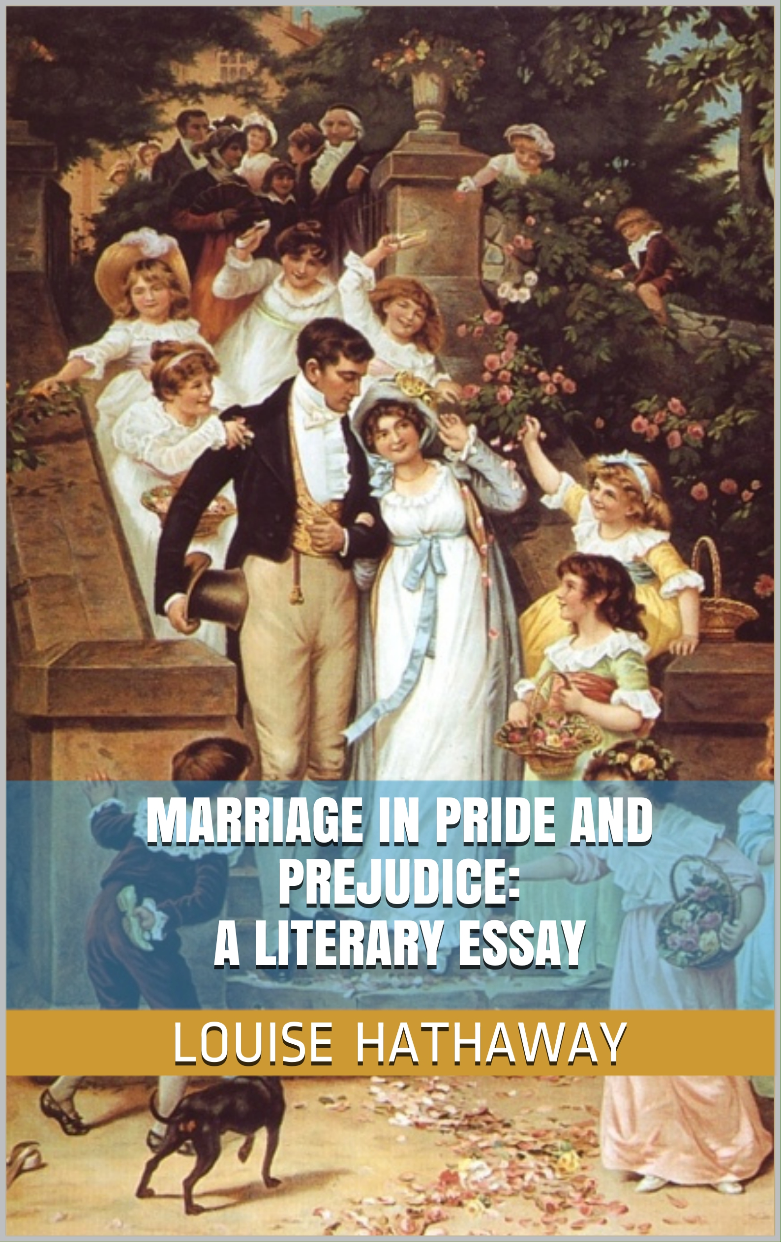 looking at the adaptations to pride and prejudice english literature essay Macbeth vs pride and prejudice keyword essays and term papers available at echeatcom, the largest free essay community.