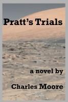 Charles Moore - Pratt's Trials