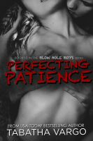 Tabatha Vargo - Perfecting Patience