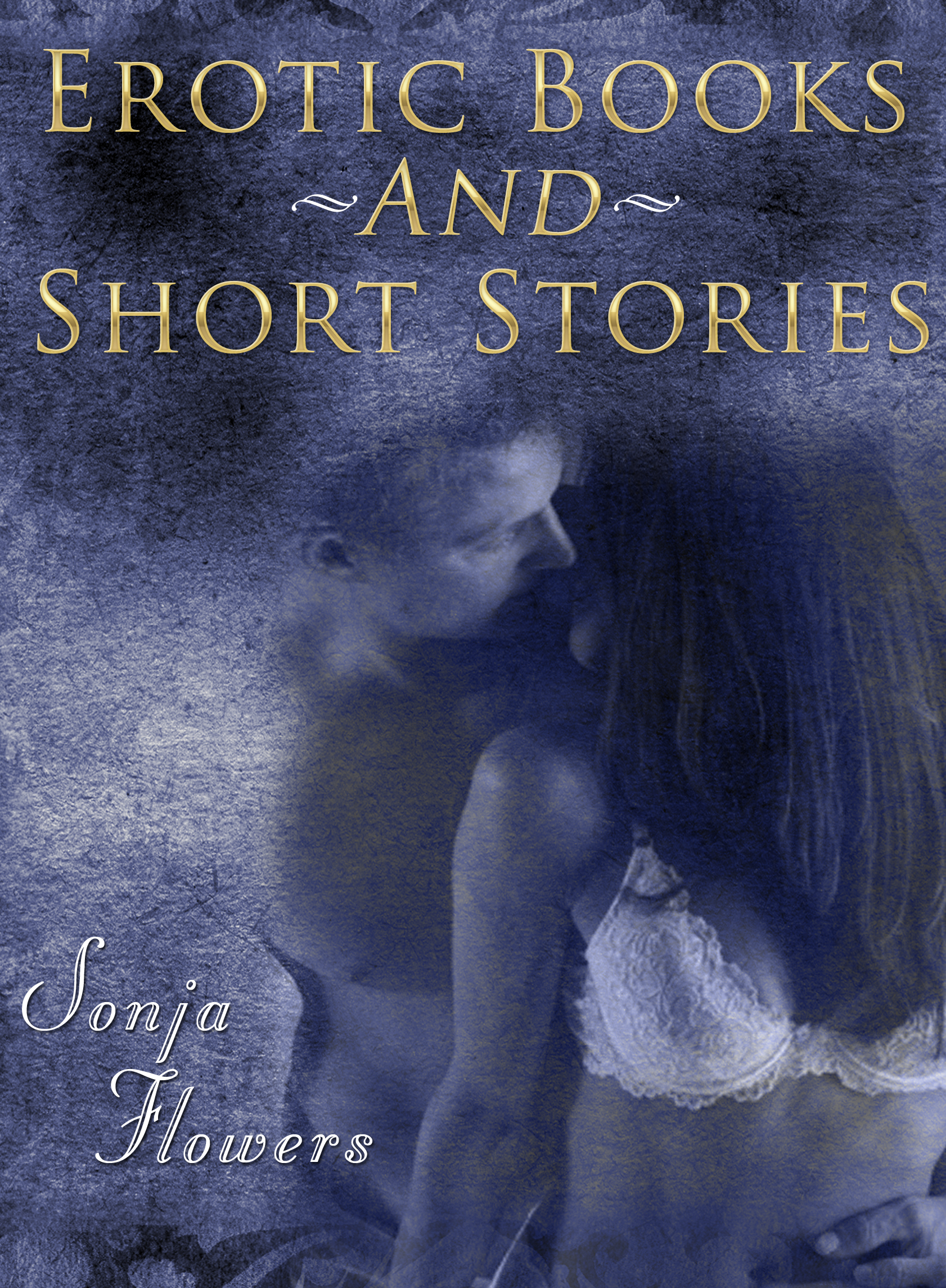 Interesting erotic stories