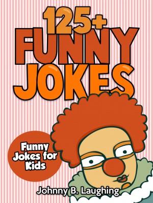 Category All Nonfiction Entertainment Humor Satire