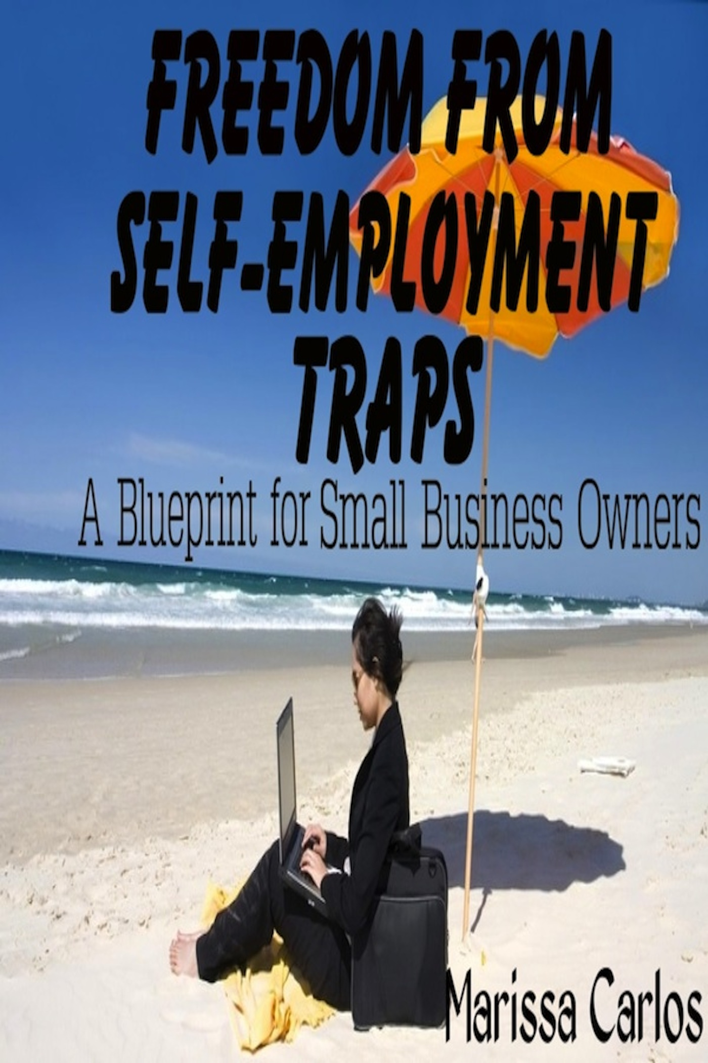 common employment traps