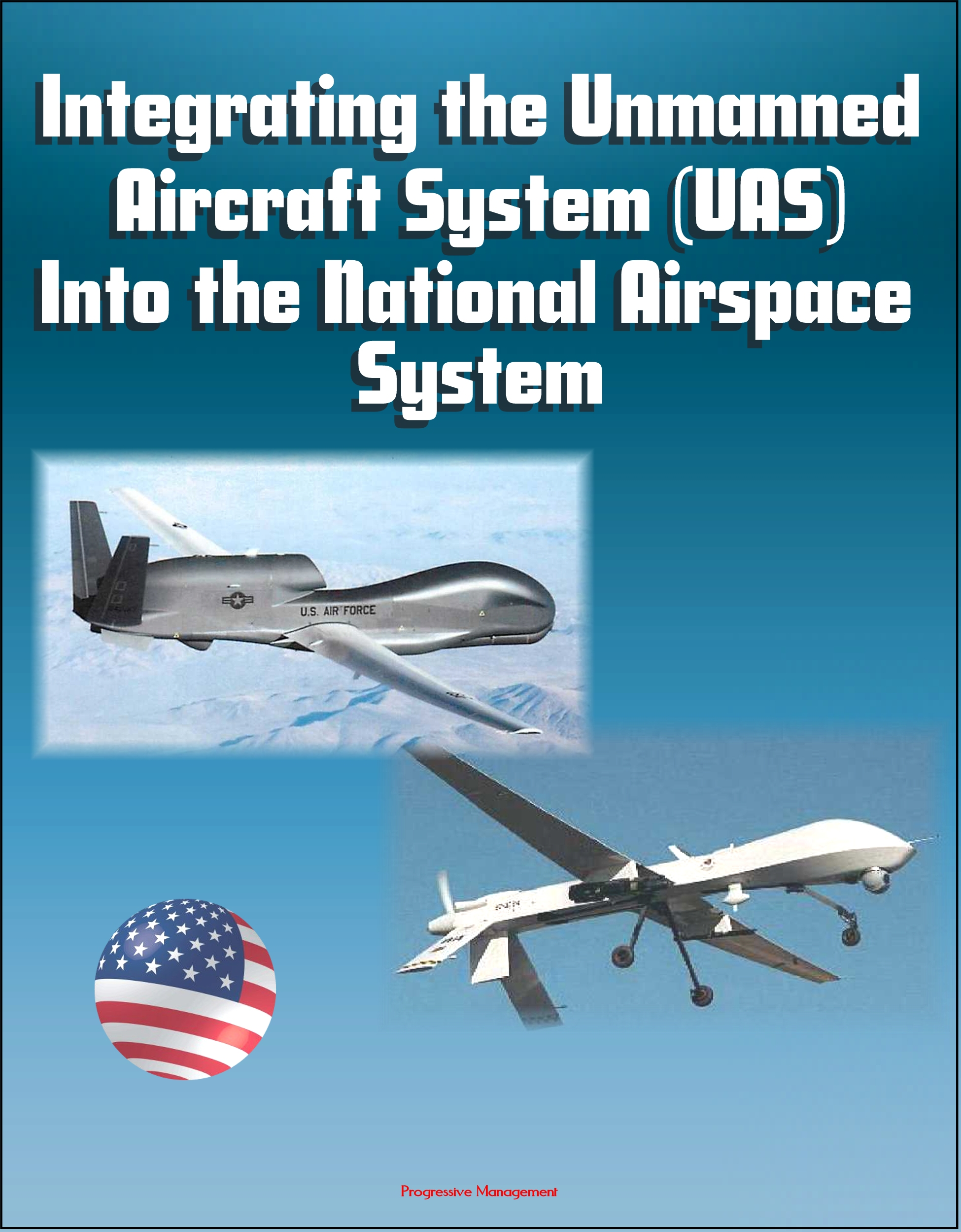 aircraft systems and the importance of