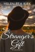 The Stranger's Gift by Helen Bea Kirk