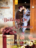 Building On A Promise by Chris McFarland