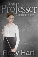 Roxy Hart - The Professor