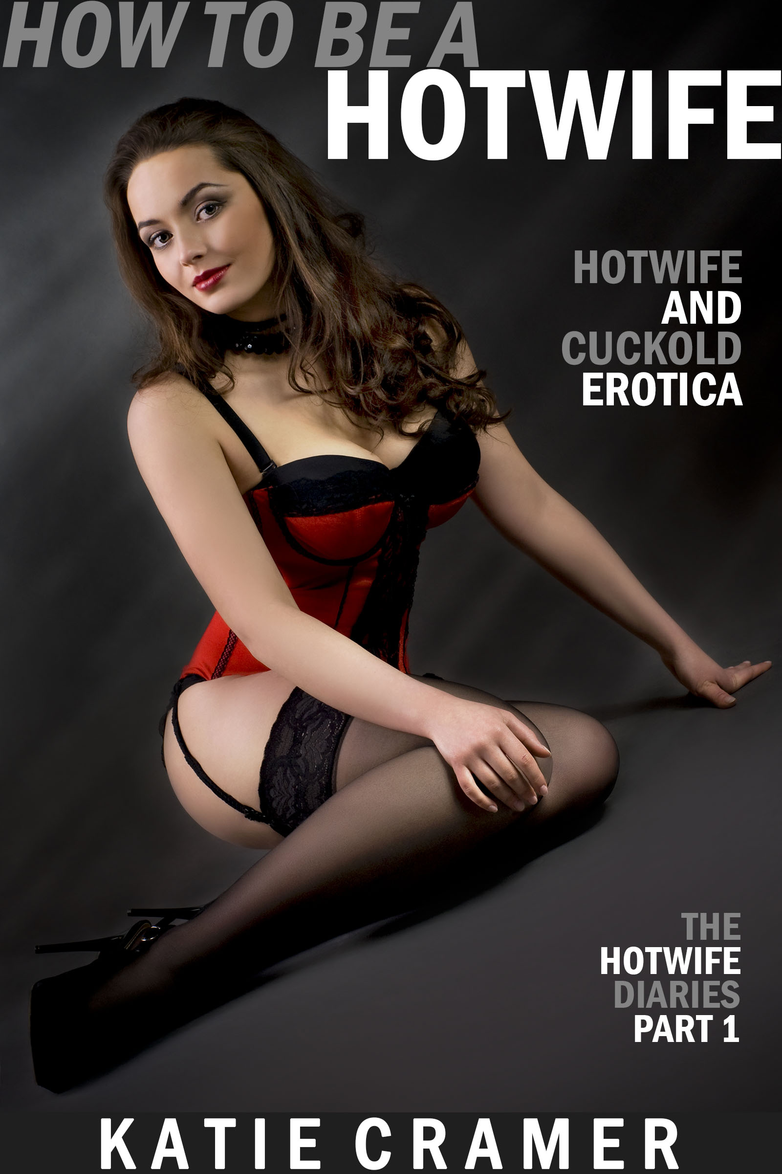 hot erotic stories